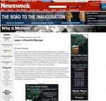 newsweek2008-11-06_142600